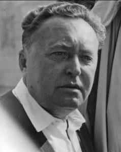 Гойко Митич – любимый индеец советских зрителей